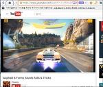 유튜브 동영상 다운받는법, 웹에서 바로  하기