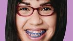 [미드 추천] 자신감을 가져라 - '어글리 베티(Ugly Betty)' by Y
