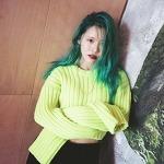 오늘 취하면 (Feat.창모) (Prod. SUGA) - 수란 / Suran