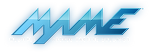 마메 실행기 MAME 0.148 Windows command-line binaries.