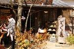 일본 후쿠오카 - 당일 코스로는 아쉬운 예쁜 거리 관광, 유후인