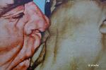 베를린 장벽(East Side Gallery), 역사가 된 기적.