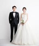 [이포넷 이야기] 최종민 선임 결혼