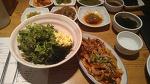 [용산구 이촌동 - 맛있는밥집(케이다이닝)]
