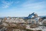 10년만에 개방한 마이산 암마이봉 겨울 눈꽃산행후기