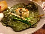 [대구장어맛집] 살아움직이는 바다장어 '통영바다장어'
