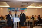 2015 한일 장애인소프트볼대회 개최