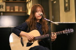 권진아 - 끝 (오피셜 뮤직비디오)