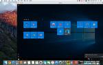 [MAC] 부트캠프(Boot Camp)로 윈도우 설치 실패로 파티션 문제 발생 해결 방법