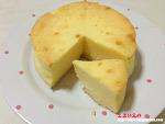 [도쿄음식] 몽드 셀렉션(Monde Selection) 2년 연속 금상 수상한 대인기 상품, 고베 크림 치즈 케이크
