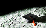 2016 등록금을 인하/동결/인상한 대학 명단