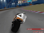 스포츠바이크 챔피온, Sportbike Champion