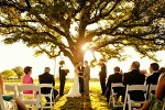 작은 결혼식(스몰 웨딩)을 위한 큰 마음가짐