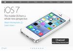 Apple 제품에 대한 피드백 하는 방법