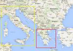 유레일 아티카패스로 그리스, 이태리 여행하기