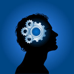 낙관론자의 생각, 비관론자의 생각