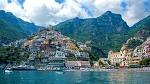 이탈리아에서 가장 아름다운 여행을 원한다면...