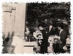 ● 1968년 10월 9일