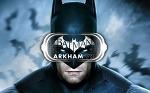진짜 배트맨이 되어보자, 배트맨 아캄 VR, 1인칭 배트맨 체험 가상현실 게임, E3 2016 베스트 VR게임 선정, 게임 플레이 영상(Batman Arkham VR, Rocksteady Studios, Warner Bros., E3 Best VR Game)