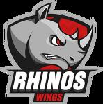 OGN APEX Season 3 예상로스터 - Rhinos Gaming Wings [라이노스 게이밍 윙즈]