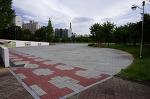 안산 둔배미공원