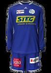 FC 루체른_(FC Luzern)__897