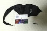 오보에 윗관 청소용 실크 스왑(Silk swab) 구입기