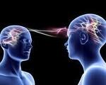 【뉴 사이언스】「두뇌장수」의 핵 α를 찾아라 - 미래통신수단은 텔레파시?