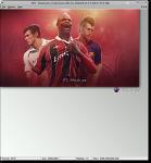 DDS 유틸리티 (Windows Texture Viewer, DDS Thumbnail Viewer)