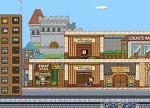 샵엠파이어, Shop Empire 3 타이쿤 쇼핑몰경영게임