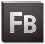 [Flex] FlashBuilder에서 Profiling이 안되는 경우