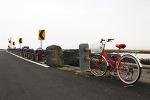 우도 펜션 추천 자전거여행 하기 좋은 우도그린펜션