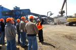 산업안전기사, 산업기사 시험일정 및 응시자격 / 산업안전기사 무료기출문제 받아보기