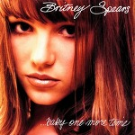M) Britney Spears -> ...Baby One More Time