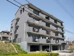 [도쿄정보] 일본에서 집 구하기 (임대 맨션 편)