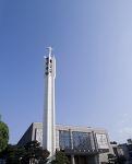 소망교회: 김지철 목사님 관련 사건을 접하며