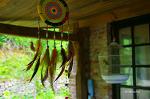 당진 아미미술관, 요모조모 아름다운 공간.