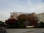 안산 올림픽기념관
