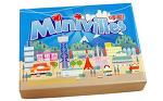미니빌 (Miniville, Machi Koro)