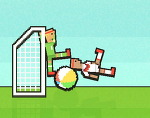 싸커 피직스, Soccer Physics