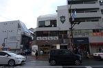 Fukuoka 2015.01.02