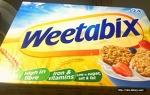 든든한 아침식사 위타빅스