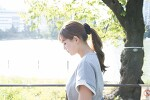 [2013.10] [Magalry- Date With Ai♡] 시노자키 아이 (Ai Shinozaki,篠崎愛) - Vol.33 化粧男子に女らしさを学ぶ!の巻、その3