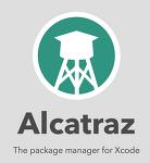 [iOS] Alcatraz : Xcode 패키지 매니저