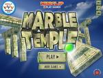 마블템플, Marble Temple 3D 미니골프게임