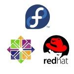 레드햇, CentOS 그리고 페도라의 이해 관계와 배포판 변천사
