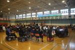제6회 척수회장컵 생활체육휠체어럭비대회