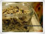 [반찬만들기]담백한 맛타리 버섯볶음 만들기