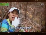 홍더덕 sbs 생방송 투데이 촬영에 협조해주신 모든 분들께 감사 하며 tv 캡쳐 002