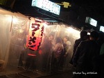 일본 후쿠오카, 나카스도 가봤냐는 질문에 잠시 쉬었던 이유는-?